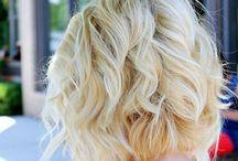 Hairheaven