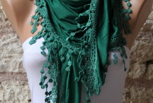 My Style / by Sarah Riley Blackmon