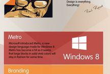 Web design / #trends #tutorials #inspiration