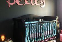 bubby nursery