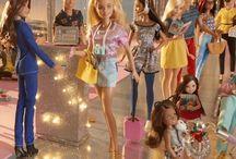 Barbie~
