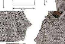 pulovet