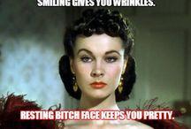 Funny ;)