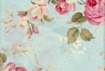 Fantastic Fabrics / Beautiful fabrics.