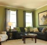 Upgrades on a Budget! / How you can update your home, while keeping the cost low!
