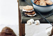 s'mores / Want to be added to the board? Message me over at my FB page: https://www.facebook.com/LifeCurrents