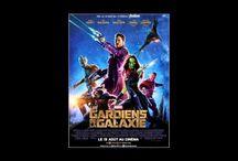 //VOIR//Regarder ou Télécharger Les Gardiens de la Galaxie Streaming Film Complet en Français Gratuit