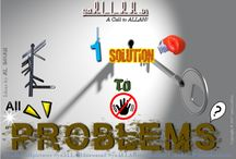 One Wazifa for All Problems / All Problems Solution