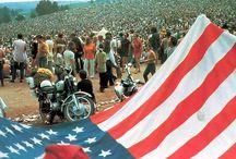70s USA