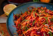 Recipe-Salad