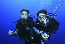 Y-40 The Deep Joy | Scuba Divers Paradise