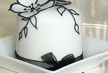 BMS Creative Cakes