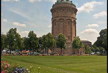 Mannheim / Germany
