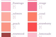 Colour decoded