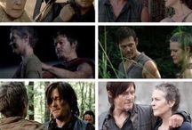 Caryl for the win!