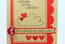 Latina Crafter Design Team