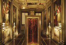 MUSEUMS DGA LIGHTING SOLUTIONS