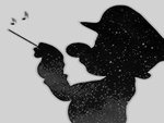 Game music / Origina Game Music and remixes. http://soundcloud.com/breusera