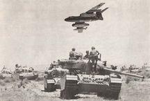 Israeli Wars