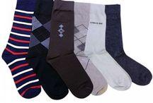 Mens socks / Buy comfort mens socks in Pakistan at Oshi.pk. Book Online affordable mens socks in Karachi, Lahore, Islamabad, Peshawar and All across Pakistan.