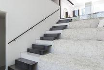 Architech modern inspo houses