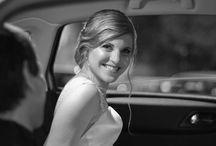 wedding / Casamiento