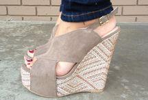 cipők :3
