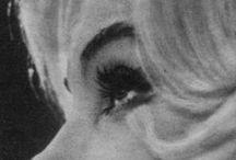 Marilyn 5 / by Ali LeFevre