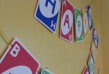 Baby Oscar / Clothing, Nursery, Toys etc
