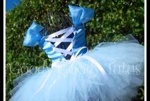 Tanečný kostým