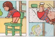 Helytelen viselkedés 1 / Hogyan ne! Mit ne!  Forrás: www.facebook.com/Autism