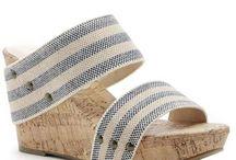 Zapatos y mas