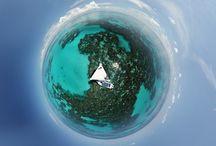 Bermuda by LookBermuda