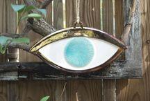 eye  Mati