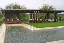 Arquiteturi Varandas