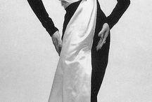#vintage Yves Saint Laurent