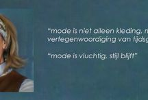 Collecties Akkermans M / Akkermans Mode