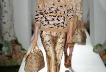 MULBERRY / https://www.facebook.com/QueridasFashionistas