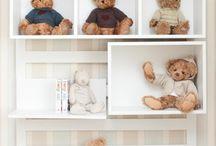 quarto de bebet
