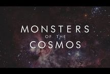 physics and astronomy videos