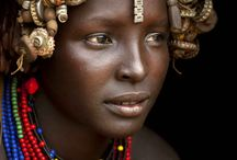 jeune africaine