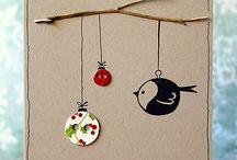 idée cadeaux/ fêtes