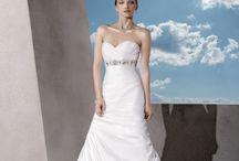 Wedding / by Amanda Wiseman