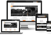 Zymphonies Premium Theme / Zymphonies premium advanced drupal 7 responsive and eCommerce theme.