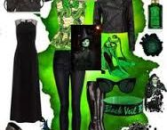 Wicked <3