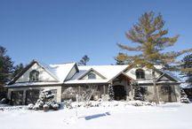 Jody's Dream Homes