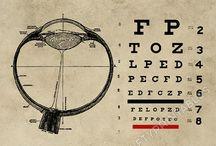 Optic / Optical store.Sunglasses.Frames.Fashion glasses