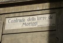 Casa Morigi