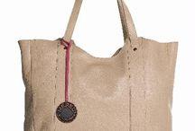 love bags!
