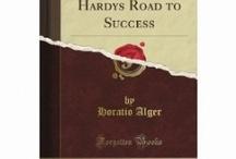 downloads book